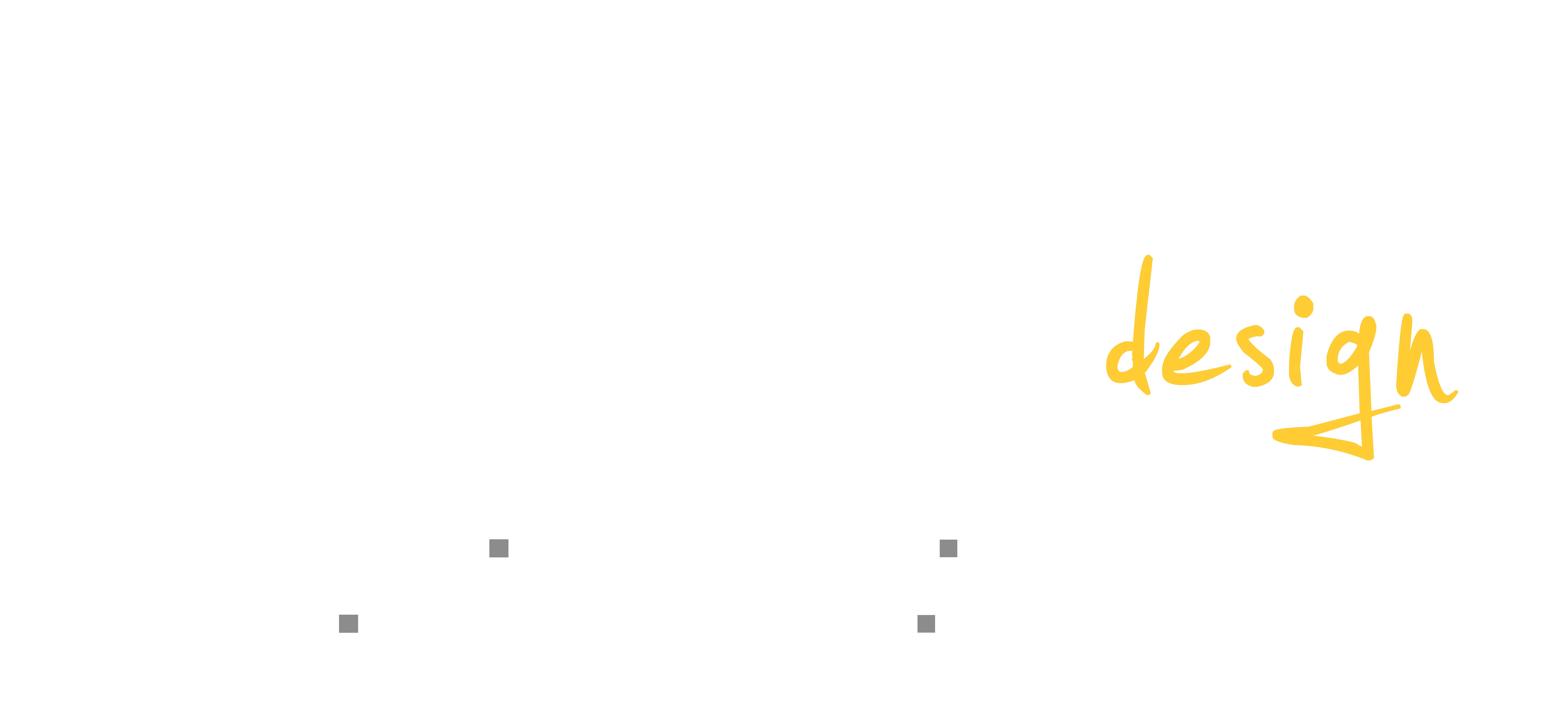 SOWIESOdesign