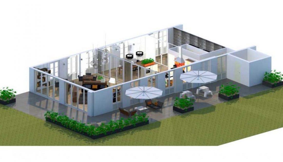 zorgboerderij SterkSaam opgeruimt 1200